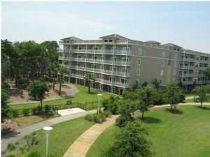 Photo of 113 SE BROOKS Street #UNIT 204, Fort Walton Beach, FL 32548 (MLS # 751584)
