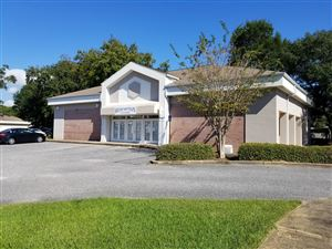 Photo of 124 HWY 98 #101, Mary Esther, FL 32569 (MLS # 810584)
