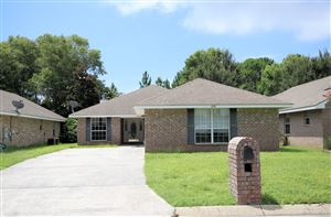 Photo of 1279 Sterling Point Place, Gulf Breeze, FL 32563 (MLS # 826584)