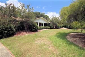 Photo of 13 Eglin Drive, Shalimar, FL 32579 (MLS # 828585)