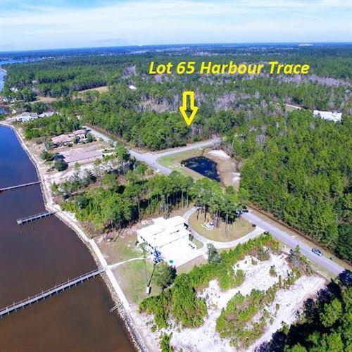 Photo of Lot 65 E Harbour, Freeport, FL 32439 (MLS # 805586)
