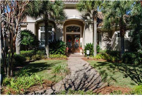 Photo of 3401 Ravenwood Lane, Miramar Beach, FL 32550 (MLS # 838587)