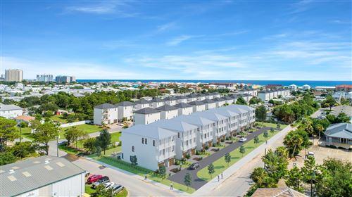 Photo of 2 Miramar Court #Lot 2, Miramar Beach, FL 32550 (MLS # 882587)