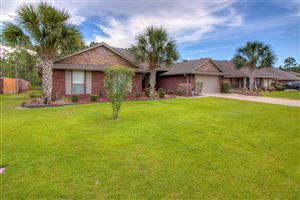 Photo of 1816 Twin Pine Boulevard, Gulf Breeze, FL 32563 (MLS # 809588)