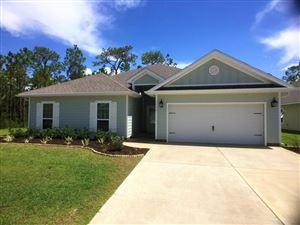 Photo of 159 Eagle Bay Lane, Santa Rosa Beach, FL 32459 (MLS # 799590)