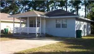 Photo of 324 Michael Court, Mary Esther, FL 32569 (MLS # 838590)