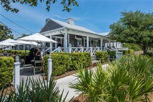 Tiny photo for 55 Caliza Lane #Q11, Alys Beach, FL 32461 (MLS # 808591)