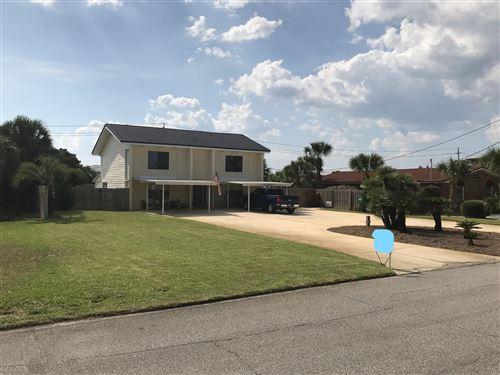Photo of 723 Sailfish Drive, Fort Walton Beach, FL 32548 (MLS # 815592)