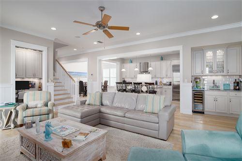 Photo of 615 E Royal Fern Way, Santa Rosa Beach, FL 32459 (MLS # 816592)