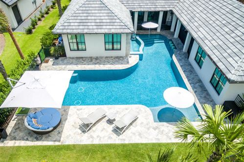Photo of 3956 Baytowne Avenue, Miramar Beach, FL 32550 (MLS # 849592)