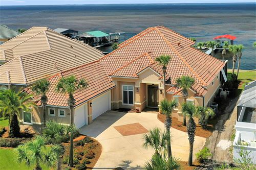 Photo of 420-A Bayshore Drive, Miramar Beach, FL 32550 (MLS # 870592)