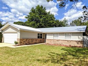 Featured picture for the property 833593