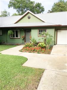 Photo of 1212 Bayshore Drive, Niceville, FL 32578 (MLS # 825594)