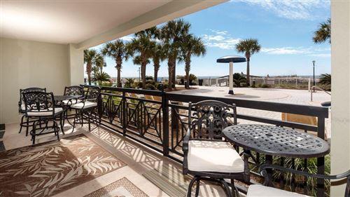 Photo of 1150 Santa Rosa Boulevard #UNIT 110, Fort Walton Beach, FL 32548 (MLS # 815595)