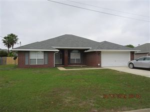 Tiny photo for 2121 Ainsdale Court, Navarre, FL 32566 (MLS # 820595)