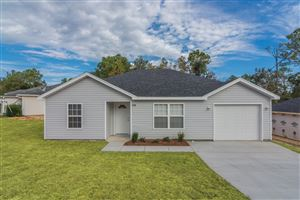 Photo of 422 Balou Drive, Crestview, FL 32536 (MLS # 829596)