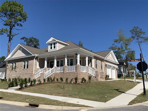 Photo of 1303 Angelica Place, Niceville, FL 32578 (MLS # 838596)