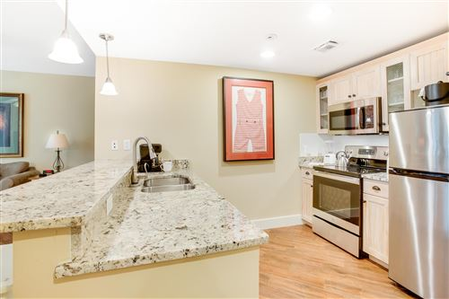 Photo of 9300 Baytowne Wharf Boulevard #408, Miramar Beach, FL 32550 (MLS # 852597)