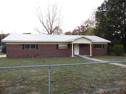 Photo of 41 Blueberry Drive, Paxton, FL 32538 (MLS # 835598)