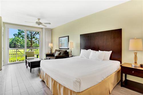 Photo of 9800 Grand Sandestin Boulevard #5120, Miramar Beach, FL 32550 (MLS # 852598)