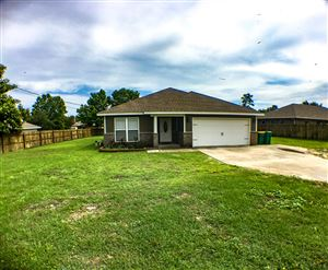 Photo of 3013 Hwy 98, Mary Esther, FL 32569 (MLS # 820599)