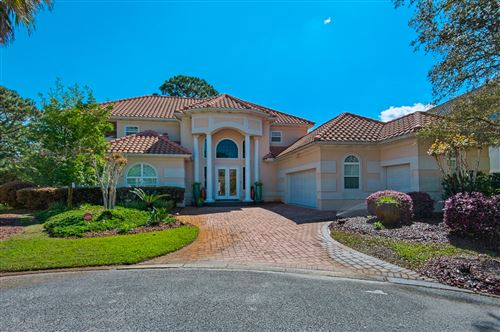 Photo of 114 Garnet Place, Destin, FL 32541 (MLS # 798601)