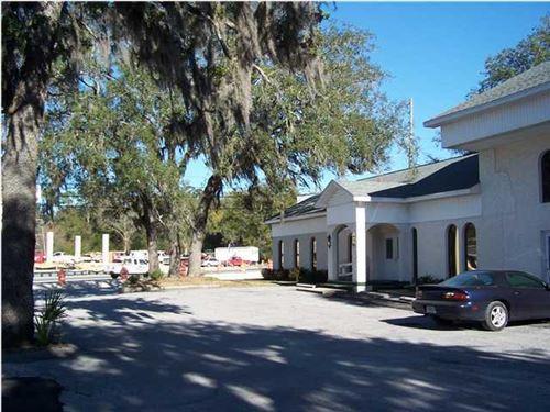 Photo of 203 E John Sims Parkway #E, Niceville, FL 32578 (MLS # 835601)