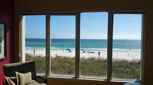 Photo of 776 Sundial Court #UNIT 102, Fort Walton Beach, FL 32548 (MLS # 815602)