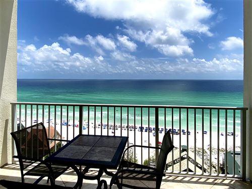 Photo of 2936 Scenic Gulf Drive #UNIT 1104, Miramar Beach, FL 32550 (MLS # 876604)