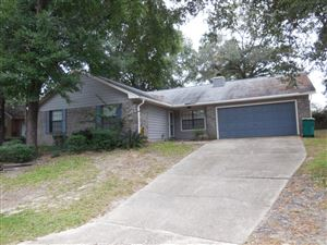 Photo of 4763 Melissa Cove, Crestview, FL 32539 (MLS # 810605)