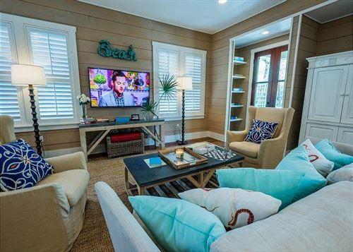 Tiny photo for 139 Mystic Cobalt Street, Santa Rosa Beach, FL 32459 (MLS # 813605)