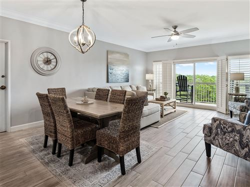Photo of 515 Tops'l Beach Boulevard #406, Destin, FL 32550 (MLS # 855605)