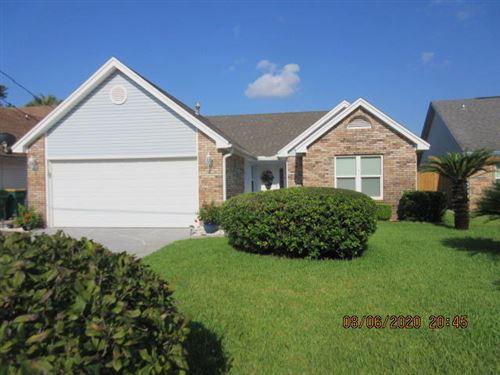 Photo of 417 Sandy Ridge Circle, Mary Esther, FL 32569 (MLS # 852606)