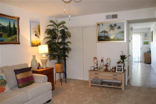 Tiny photo for 210 Pelham #202A, Fort Walton Beach, FL 32547 (MLS # 820607)