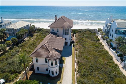 Photo of 145 Paradise By The Sea Boulevard, Seacrest, FL 32461 (MLS # 843607)