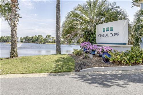 Photo of 2316 Crystal Cove Lane #2316, Miramar Beach, FL 32550 (MLS # 862608)