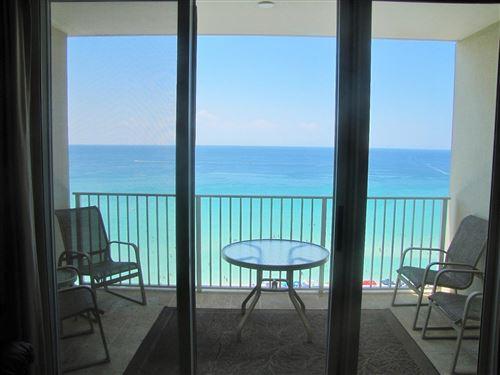 Photo of 1200 Scenic Gulf Drive #UNIT B1110, Miramar Beach, FL 32550 (MLS # 816609)