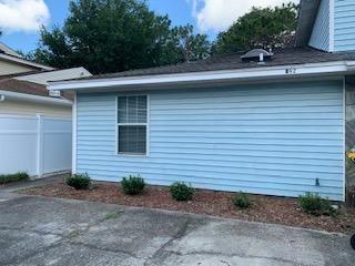 Photo of 892 Culp Avenue #4, Fort Walton Beach, FL 32547 (MLS # 852609)