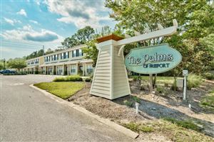 Photo of 15284 Highway 331 Business #UNIT 7-A, Freeport, FL 32439 (MLS # 802610)