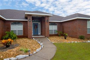 Photo of 6816 Yorkwood Street, Navarre, FL 32566 (MLS # 810610)