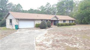 Photo of 5852 Deermont Drive, Crestview, FL 32539 (MLS # 799611)