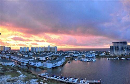 Tiny photo for 775 Gulf Shore Drive #UNIT 1057, Destin, FL 32541 (MLS # 820611)