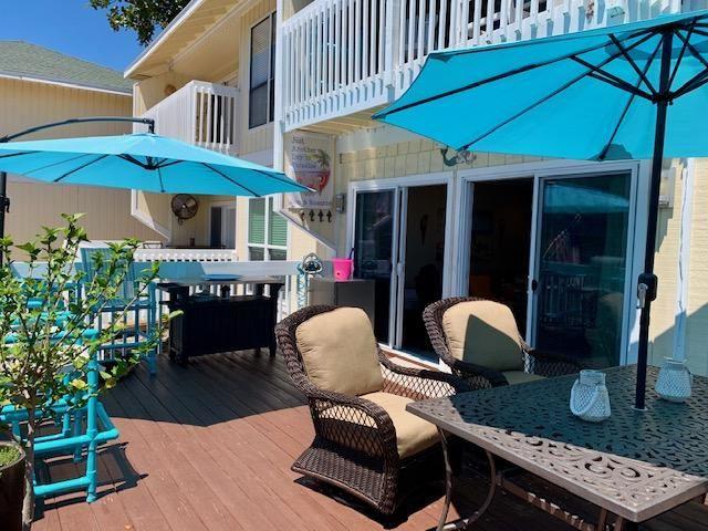 Photo for 775 Gulf Shore Drive #UNIT 1057, Destin, FL 32541 (MLS # 820611)