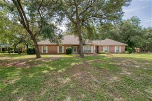 Photo of 627 Rosewood Way, Niceville, FL 32578 (MLS # 825612)