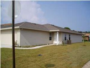 Photo of 30 11th Street, Shalimar, FL 32579 (MLS # 810614)