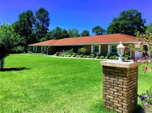 Photo of 620 Carr Drive, Niceville, FL 32578 (MLS # 820616)