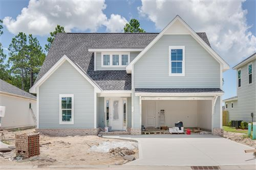 Photo of TBD Conifer Court #Lot 344, Watersound, FL 32461 (MLS # 842617)