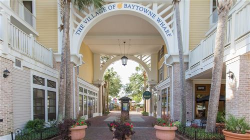Photo of 9300 Baytowne Wharf Boulevard #UNIT 231, Miramar Beach, FL 32550 (MLS # 800618)