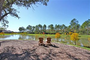 Tiny photo for 113 Secret Street, Freeport, FL 32439 (MLS # 816618)
