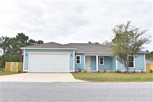 Photo of 116 Foxmeyer Drive, Santa Rosa Beach, FL 32459 (MLS # 818619)